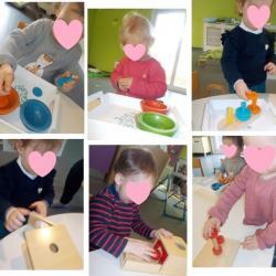 Atelier Montessori 05-02-19