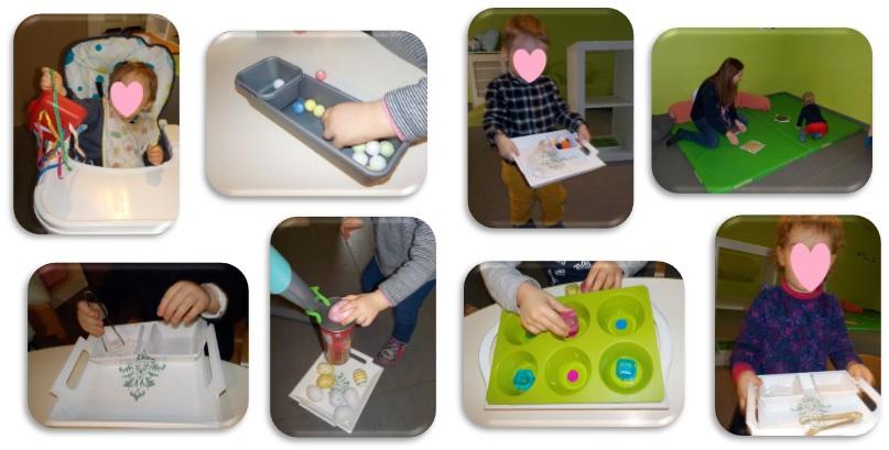 Ateliers Montessori 08-01-19