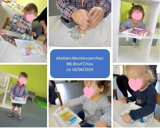 Ateliers 16-04-19