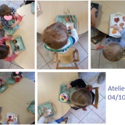 Ateliers du 04-10-18