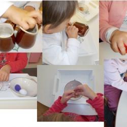 Ateliers Montessori 09-10-18