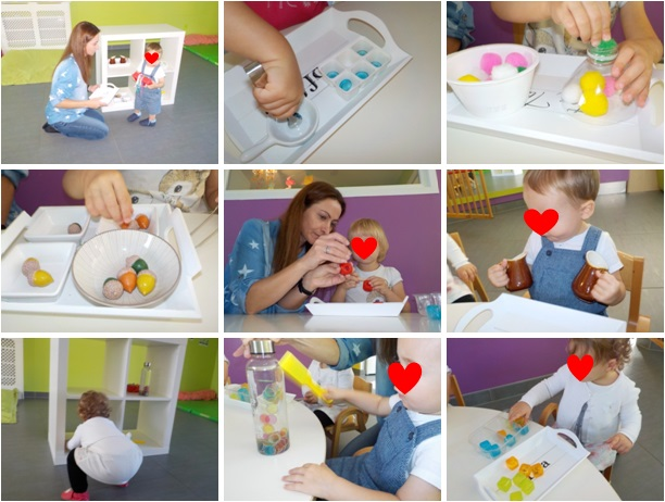 Ateliers Montessori 11-09-18