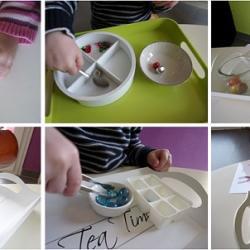 Ateliers Montessori 21-02-18