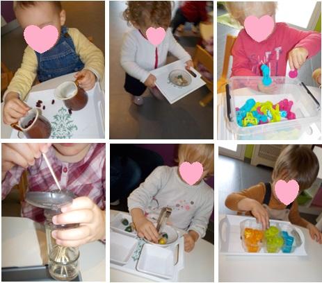 Ateliers Montessori 23-10-18