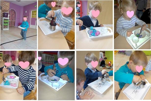 Mercredi 07-06-17 ateliers Montessori avec Béatrice
